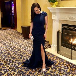 Jovani Dress (price negotiable) make an offer